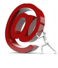 Email-Marketing-Requires-Constant-Optimization-When-Plagued-With-No-Response-188x220 Почему необходимо выбирать email маркетинг?