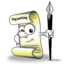 copywriting-001-213x220 Искусство на 1000 000 $! Пример лучшего рекламного текста участника мастер-группы!