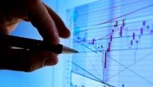 indikatory-220x126 Может ли биржа Форекс стать основным местом работы?