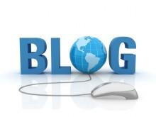 1379458859-141364-6857.png-220x165 Прежде чем создать бизнес-блог