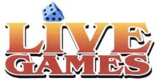 372115-220x117 Партнерская программа LiveGames и как на ней заработать