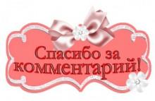 97896797_2044249-220x143 Как создать страницу «Спасибо за комментарий»