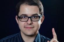DSC_0342_20-001-370x246-220x146 Интервью недели с Рустамом Мухаметгалеевым - МЛМ предпринимателем в сети