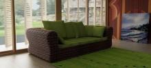 big-46-302-1379527115_79224055-220x100 Преимущества мебели из искусственного ротанга