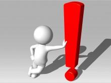 mlm_business-220x165 17 Жизненно-важных вопросов для потенциального МЛМ спонсора
