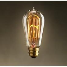 st57-2_1_display360-220x220 Организация собственного бизнеса по продаже светильников