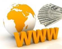 1-220x174 Как заработать в Интернете и быть полезным другим?