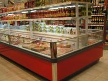 1298388698983880-220x165 Как правильно выбрать холодильное оборудование для бизнеса