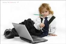 boy-220x147 Что потребуется для «быстрого старта» человеку, не имеющему навыков работы в Интернете?