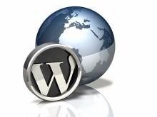 generer-images-a-la-une-wordpress-220x165 Как я создавал профессиональный блог на базе WordPress с помощью диска Е. Попова