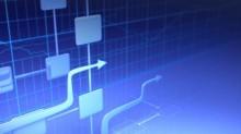 istockvideobusinessplan-220x123 А каков план Ваших действий по бизнесу на 2014 год?