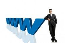 sajti1-220x146 Создание веб сайтов при поддержке веб сервера