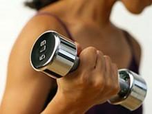 25153-1u-220x166 Спорт – как тренинг для бизнеса