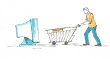 28_europa_1-220x119 Открытие сайта для Интернет-магазина