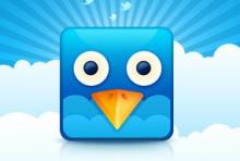 Twidium_inviter_v4.6.0.2-220x148 Twidium - отличная программа для работы с Twitter