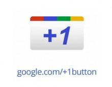 google-boton1-220x171 Зачем нужна кнопка +1 от Google?