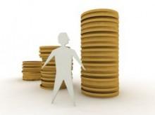 la-richesse-a-augmente-de-5_21149727-220x164 Честность, прозрачность, открытость и отношения в бизнесе: Часть1