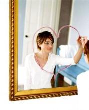 x_c2273462-178x220 Как научиться любить себя?