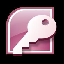 1336668216_access-220x220 Важная информация для пользователей Acesse