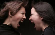 2011-09-22_162923-220x142 Как избавиться от негативных привычек