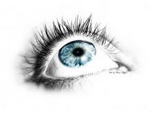 26687858_Eye_2_by_StyleCH-220x165 Технические моменты – мой опыт бессонных ночей с Wordpress