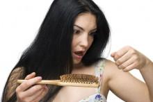 60-220x147 Выпадение волос — маленькая неприятность, или катастрофа