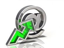 7-220x165  V-Promote™ – универсальный источник интернет-рекламы