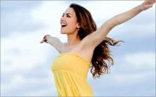 75917946_large_3649429_1847722-220x137 Формула успеха: Радость — слово года!