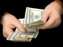 Counting-Dollars-220x165 Читайте дальше, если Вам нужно срочно заработать денег