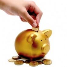 Deneznie-investicii-220x220 Для каких целей вам необходимы пассивные источники дохода