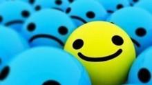 Jocul-optimistului-220x123 Трудно ли мыслить позитивно?