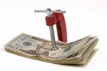 Small-Business-Debt-Management-220x147 Где взять деньги?