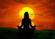 mir-yogi-220x156 Йога – что же это такое и почему о ней все так шумят?