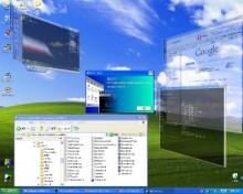 mtimage_20030217-220x176 3d рабочий стол для xp