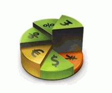 pammchet-220x183 В конце сценария создание источника Пассивного дохода