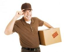 0085503-220x178 8 пунктов процесса работы с профессиональными грузчиками
