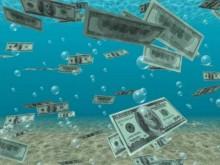100-happy-money-3d-screensaver-1-220x165 Что такое заем без справок