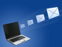 104866.imgcache-220x165 О e-mail-рассылках и как на них заработать