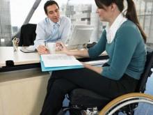 1334920248_12-220x165 Трудоустройство инвалидов