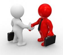 135528_1376897395_1-220x192 Набираем персонал для продаж