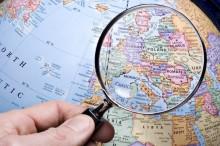 1xJHJFG4w2w-220x146 Как найти хорошую работу за границей