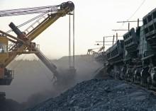 2a22844c505de0a42c62a750aef349c3_L-220x157 Конфликт интересов на почве продажи каменного угля
