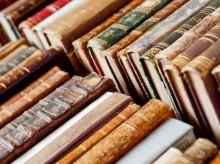 45-220x164 Польза книг