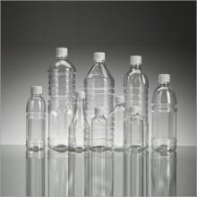 45-gradu-pudele-5-220x220 2 разные идеи для бизнеса: бутылки и такси в Финляндию