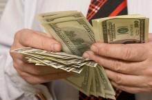 46cca1b211b256f80c75ca57991-220x146 Свой бизнес в Интернете: хочу много денег