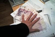 504x400_23256-220x147 Как взыскать задолженность с работника