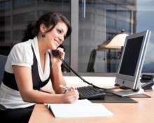 81-220x176 Многоканальный виртуальный номер – инструмент успешного бизнеса