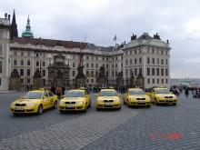 AAA-Radio-Taxi-Fleet-220x165 2 разные идеи для бизнеса: бутылки и такси в Финляндию