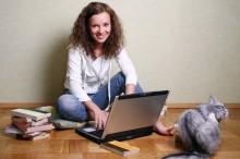 file1383653_komp6-220x146 Где найти лучший бизнес для начинающих?