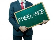 freelance-220x166 Работаем фрилансером